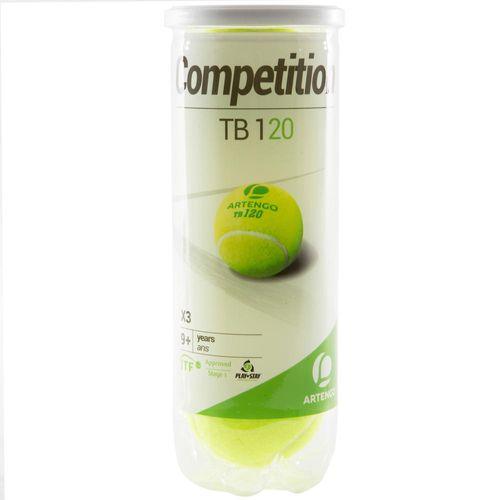 artengo-tb-120---3-comp-1