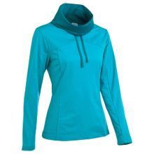 ts-ls-for-100-turquoise-ah15-g2-xl1