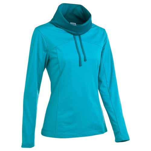 ts-ls-for-100-turquoise-ah15-g2-m1