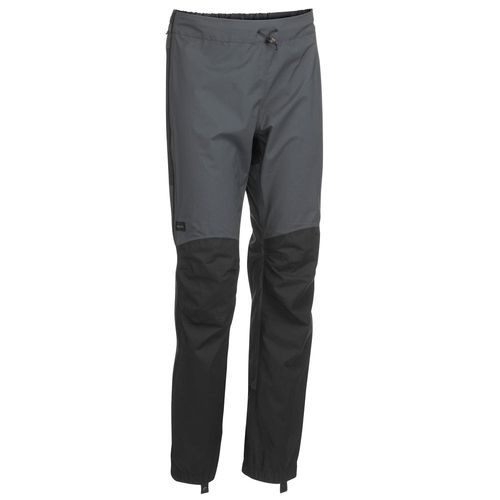 trek-500-w-overtrousers-black-10--l31-1