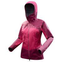trek-500-w-jacket-pink-m1