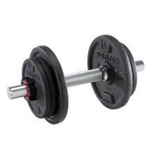 kit-10-kgs-ssd-10kg1