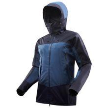 trek-500-m-jacket-blue-l1