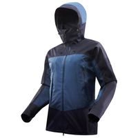 trek-500-m-jacket-blue-s1