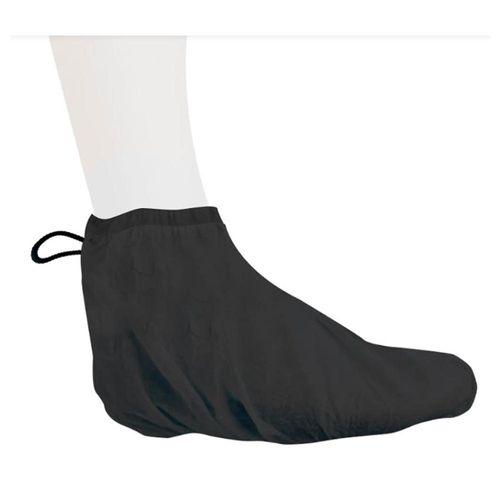 -quickvest-para-wetsuit-prolite-no-size1