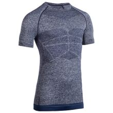 t-shirt-compression-blue-2xl1