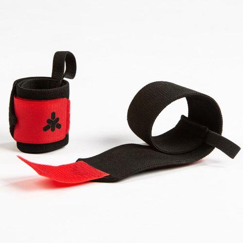 wrist-strap-red-unique1