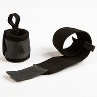 wrist-strap-grey-unique1