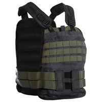 weighted-vest-adjustable10-kg-w-unique1