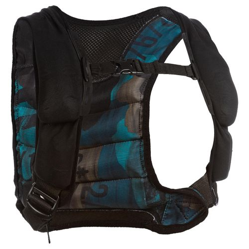 weighted-vest-5-kg-no-size1
