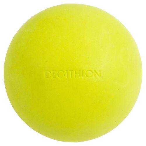 massage-ball-crosstraining-no-size1