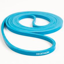 training-band-5-kg-elastic-blu-no-size1