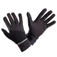 evolutiv-gloves-by-night-black-xs1