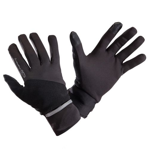 evolutiv-gloves-by-night-black-xs1