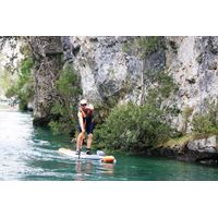 paddle-sup-500-ra-170-210cm-2