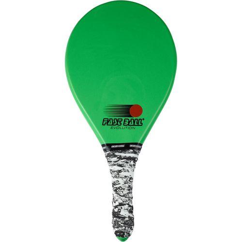 --raq-fastball-verde-evolution-no-size1