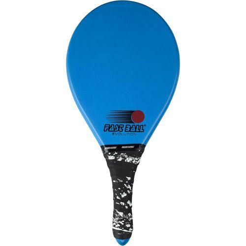 --raq-fastball-azul-evolution-no-size1