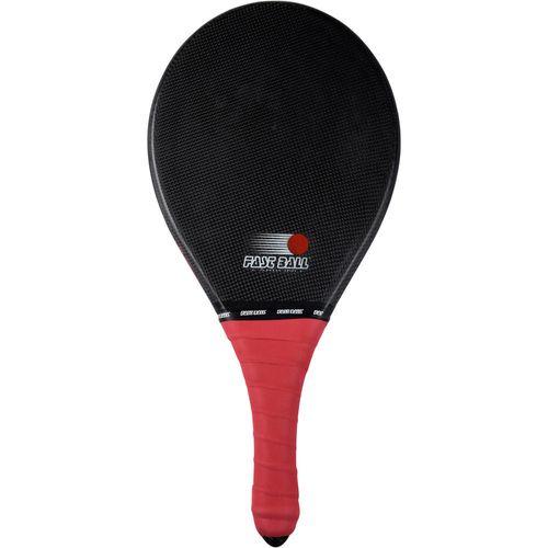 --raq-fastball-carbono-no-size1
