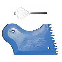 -kit-raspador---chave-de-quilha-no-size1