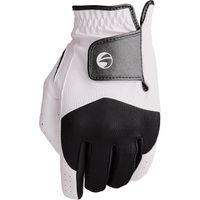 glove-100-m-right-player-white-m-l1