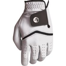 glove-500-m-right-player-white-s1