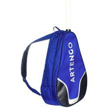 bag-azul-100-1