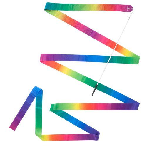 rg-ribbon-197-ft-multicolor-no-size1