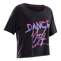 dmstsc-w-t-shirt-blk-uk-12---eu-401