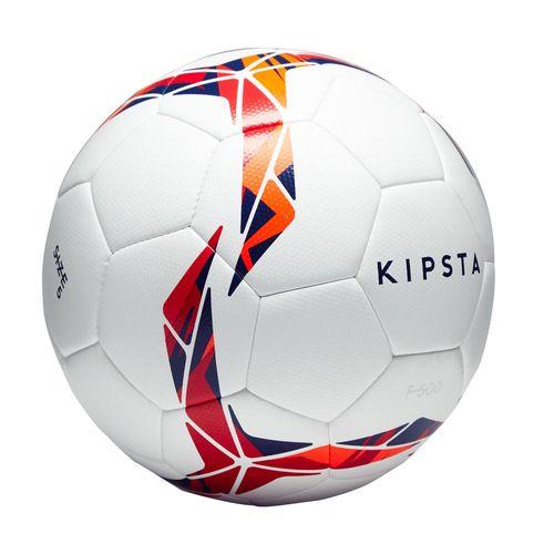 cbfbe98780 Bola futebol de campo F500 - Bola futebol F500 T5