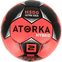 bola-handebol-h500-t21