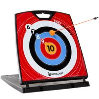 kit-softarchery-100-no-size4