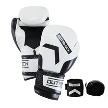 Boxe e Muay Thai - Equipamentos - Luvas – decathlonstore 3c1f01ee21e3d