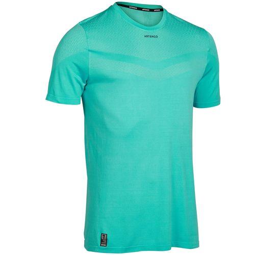 d50f6d5ca Camiseta de Tênis Masculina Light 990 Artengo - Decathlon