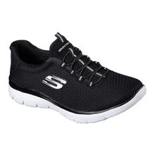 baaa76f627 Tênis feminino de caminhada Olympikus Glam - decathlonstore