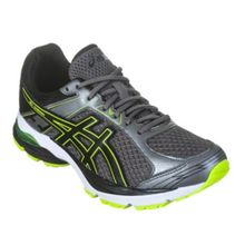 -tn-asics-shogun-pta-m--41-uk-7-us-751