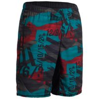 short-crosstraining-500-m-blue-red-2xl1