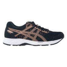 -tn-asics-contend-5-a-pt-36-us-45-uk-31