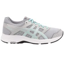 -tn-asics-contend-cza-f--39-us-7-uk-551
