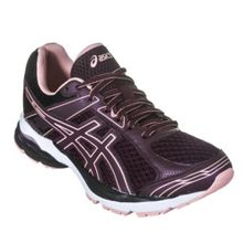 -tn-asics-shogun-rsa-f--36-us-45-uk-31