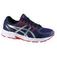 -tn-asics-raiden-azl-m-s-45-us11-uk1051