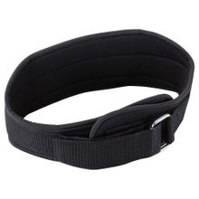 training-belt-2xl-3xl1