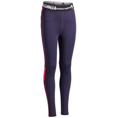 br-100-light-jr-breeches-asp-10-years1