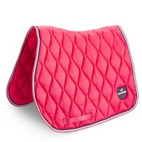 sad-pd-500-h-saddle-pad-pink-no-size1