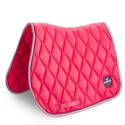 sad-pd-500-h-saddle-pad-pink-no-size1
