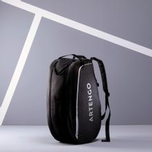 bag-cinza-1