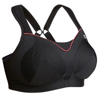 sportance-power-black-p-uk-40e---eu-90e1