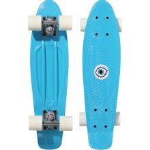 skate-junior-plastic-blue-1