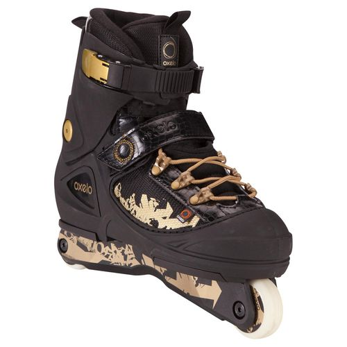 patins-street-5-oxelo1