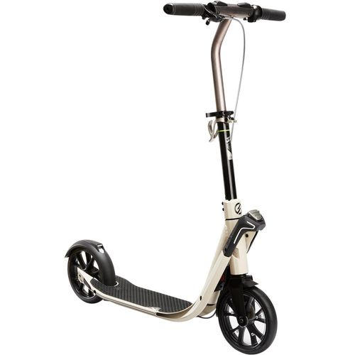 scooter-town-7ef-v2-gris-sable-no-size1