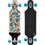 drop-mini-core-blue-no-size1